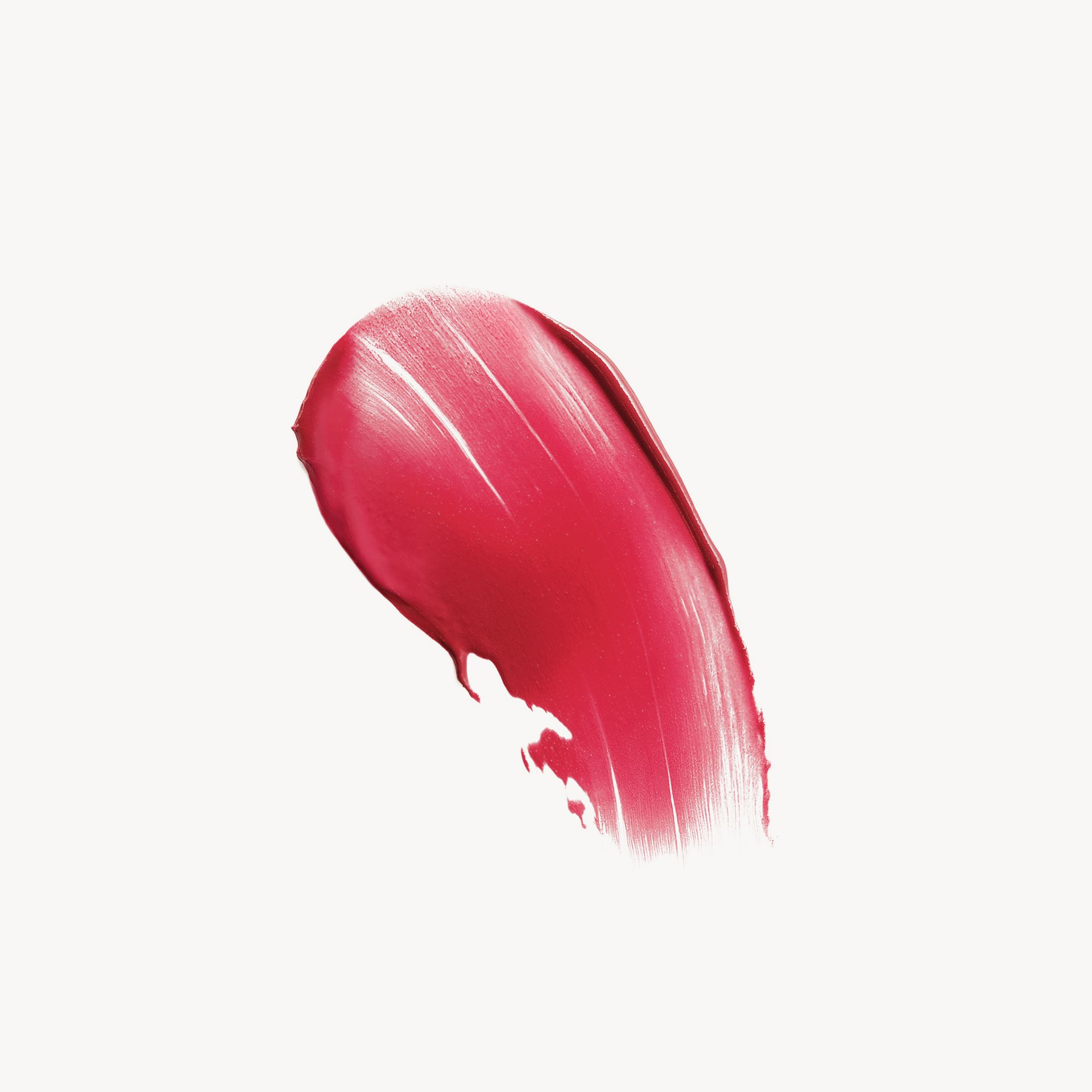 Lip Velvet Crush – Magenta No.52 - Femme | Burberry - photo de la galerie 1