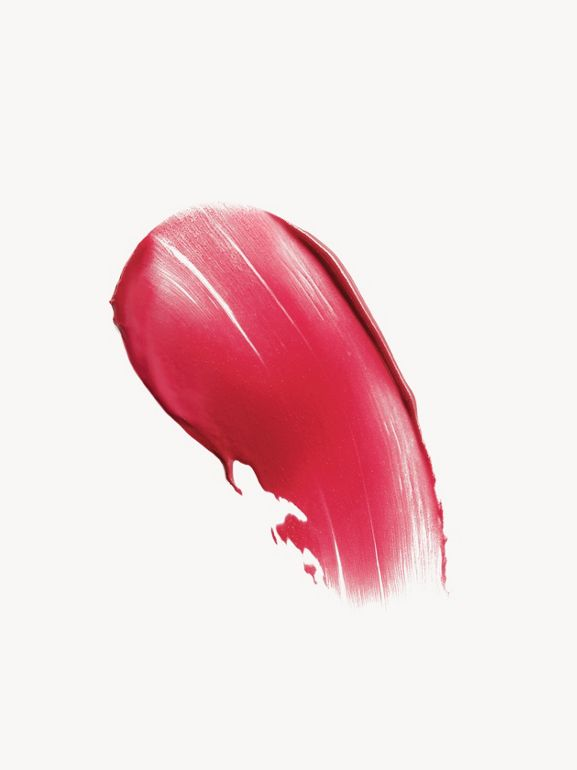 Стейн для губ Lip Velvet Crush, оттенок Magenta № 52 (№ 52) - Для женщин | Burberry - cell image 1