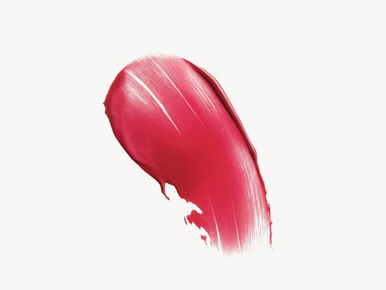 Lip Velvet Crush – Magenta No.52 - Damen | Burberry - cell image 1