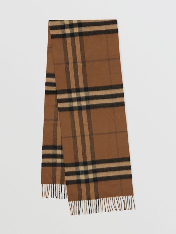 best best choice save off Cashmere Scarves for Women | Burberry United States