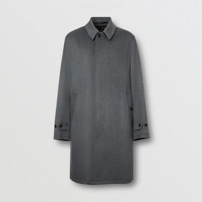 Men's Coats | Pea, Duffle & Top Coats | Burberry United Kingdom