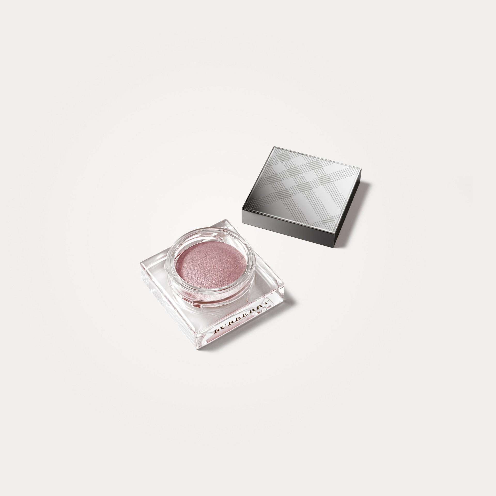 Dusky mauve 108 Eye Colour Cream – Dusky Mauve No.108 - gallery image 1