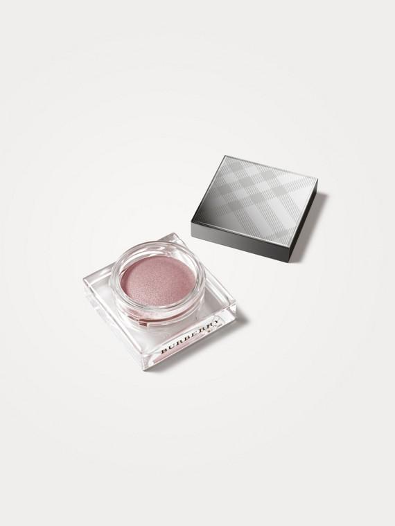 Eye Colour Cream – Dusky Mauve No.108