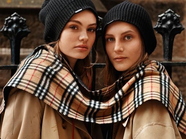 Women S Handbags Amp Purses Burberry United States