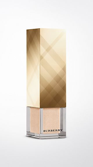 Fresh Glow Luminous Fluid Base – Nude Radiance No.01 Limited Edition