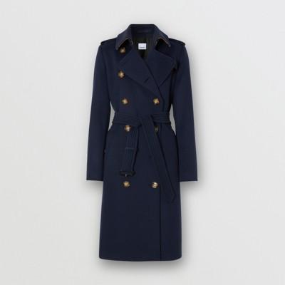 cashmere coats womens uk