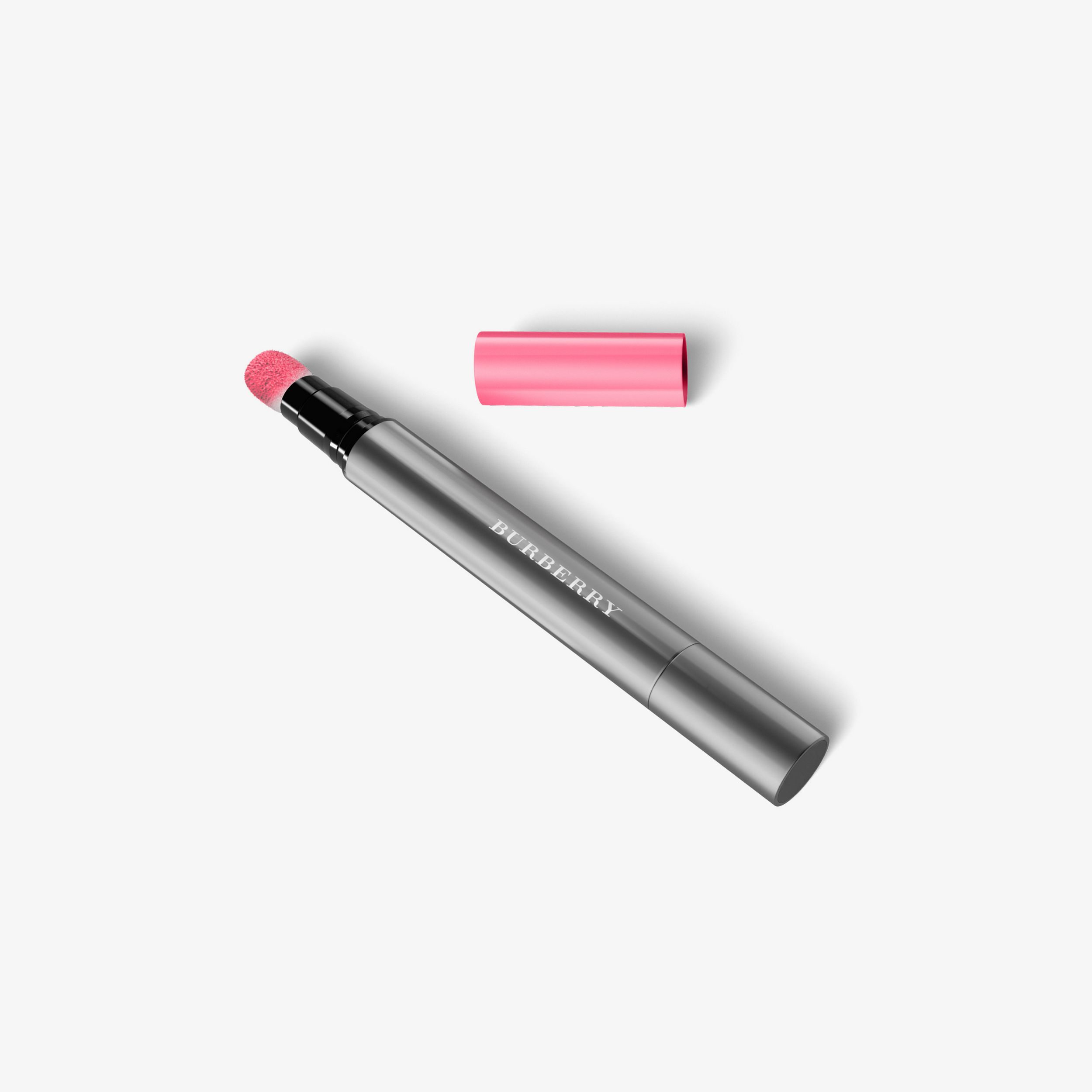 Lip Velvet Crush – Light Crimson No.49 - Women | Burberry Canada - 2